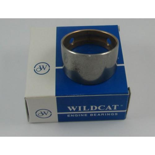 Devran WildCat Kol Burcu Bayiliği Tüm Araç Modelleri